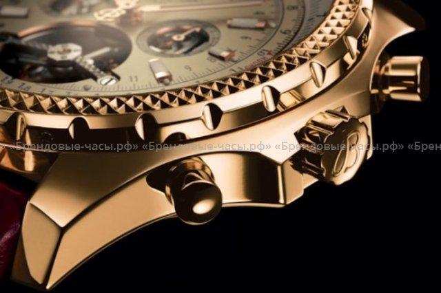 часы bentley mulliner купить в курске имеют сильный